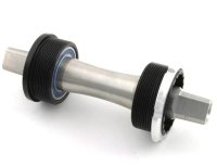 White Industries Ti Bottom Brackets