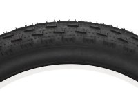 "SURLY LARRY TIRE 26""x3.8"