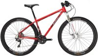 SALSA CYCLES 13 EL MARIACHI 3(DEEP-RED)
