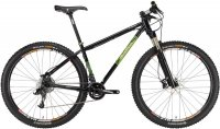 SALSA CYCLES 13 EL MARIACHI 2(BLACK)