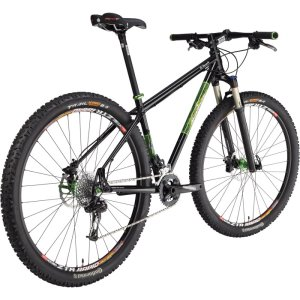 画像3: SALSA CYCLES 13 EL MARIACHI 2(BLACK)