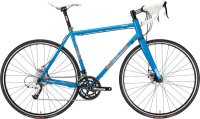 SALSA CYCLES 13 COLOSSAL 2(BLUE)