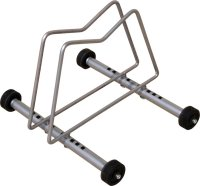 GEAR UP RACK-N-ROLL 1BIKE ROLLING STAND(ファットバイク対応)