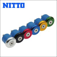 NITTO BAR END CAP(2個)