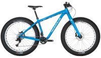 SALSA CYCLES 15 BEARGREASE 2(Bomb-Pop-Blue)