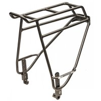BLACKBURN OUTPOST REAR RACK