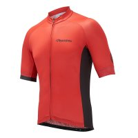 """""""SALE""""Pearson Scarlet Pimpernel Cycling Jersey"""