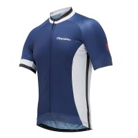 Pearson Power To The People Cycling Jersey