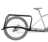 XTRACYCLE LEAP BASIC KIT