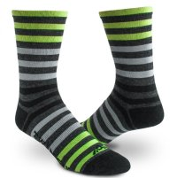 TWIN SIX Streamline Sock (WOOL)