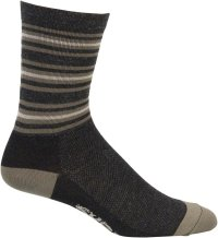 "SURLY 21 STRIPE 5""SOCKS"