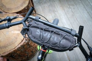 画像3: SURLY MOLOKO HANDOLEBAR BAG