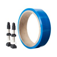 VELOTAPE TUBELESS KIT