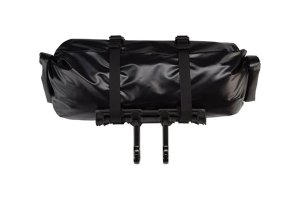 画像1:  SALSA ANYTHING CRADLE PLUS DRY BAG