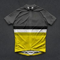 Twinsix Men's THE SOLOIST JERSEY