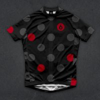Twinsix Men's THE KOM JERSEY