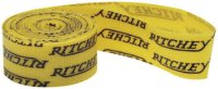 RITCHEY GENUINE PARTS RIM TAPE