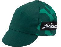 SALSA WILD KIT CYCLING CAP MULTI COLOR