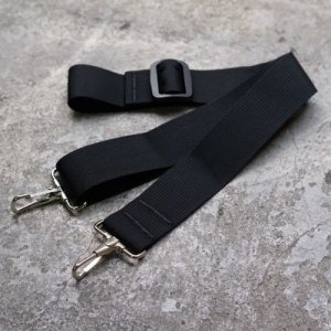 画像1: *SWIFT INDUSTRIES* shoulder strap