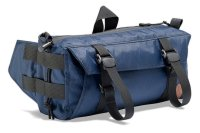 """SWIFT × KITSBOW"""" ANCHOR HIP PACK(NAVY)"""