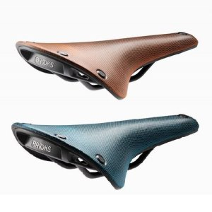 画像1: BROOKS CAMBIUM C17NEW COLOUR COLLECTION LAUNCH