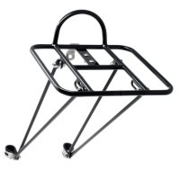 Sim Works Obento Rack(Black)