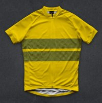 Twinsix THE FOREVER FORWARD Cycle Jersey