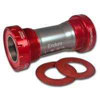 ENDURO Ceramic B.B Cup set