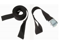 XTRACYCLE CAM STRAP