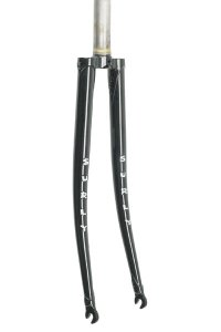 SURLY Steamroller Fork