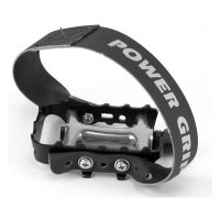 POWER GRIP FIXIE STRAP